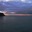 Table Cape, Wynyard. Tasmania. by LillyDigi