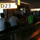 D23 by 23kurtz