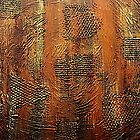 copper collection  3 by angela gripton
