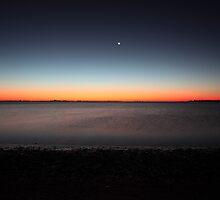 Dawn by kathy s gillentine