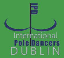 IPD - DUBLIN by dragonindenver
