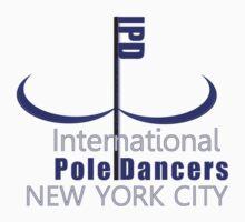 IPD - NEW YORK CITY by dragonindenver