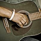 Play It. by Mark David Barrington