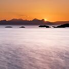 Eigg by maxblack