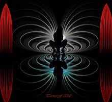 Awakening by Tarnee