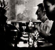 French drinks by Farfarm