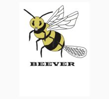 Beever by JuliaKemerer