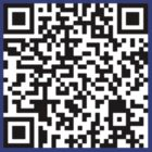 Hard To Pronounce - QRcode by badkarma