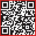 Freaks and Circuses - QRcode by badkarma