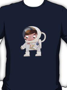 Spaceboy T-Shirt