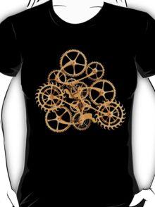 Clockwork T-Shirt