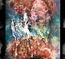 Beck UNIVERSity by Alex Preiss