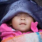 Sweet Dreams by EveW