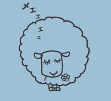 Sheep!! Kids Clothes
