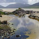 Hebridean Paradise by jacqi