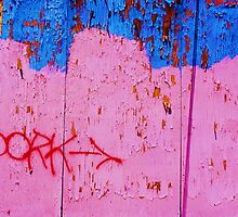 Dork --> by Wendy Brusca