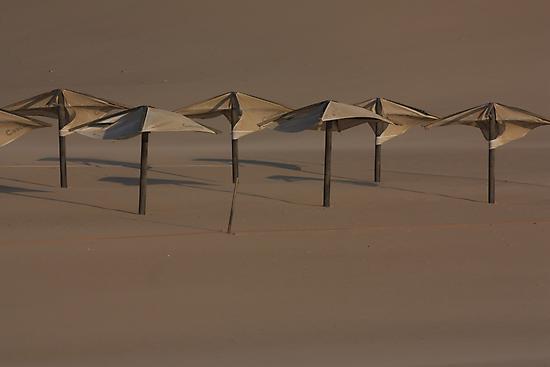 Beach 8365 by João Castro