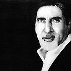 Mr  Amitabh Bachchan by Himanshu Jain