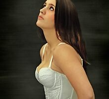 Bianca by Heather Prince