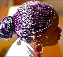 Violet magic women.  by Brown Sugar . Views (484)  Favoritd by (3). Featured * . Thank you friends ! by © Andrzej Goszcz,M.D. Ph.D