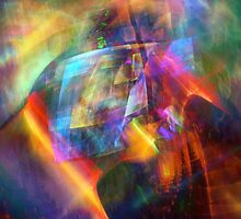 Prism by helene