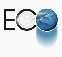 eco world by redboy