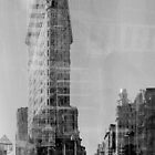 Flatiron accident by thonycity