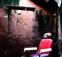 Torture? by JSweeten