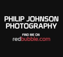 Philip Johnson Photography by Stephen Mitchell