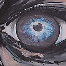 Eye of the Storm by Josh Gallo