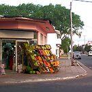 Verdulería & Almacén by DCFotos