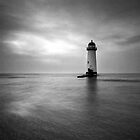 Let There Be Light by Jeanie