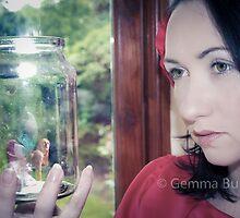 Do You Believe  by Gemma Burleigh