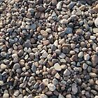 Pebbles by Nascent