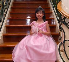 flower girl gown design 15 by walterericsy