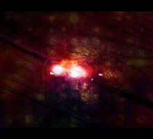 headlit  by vampvamp
