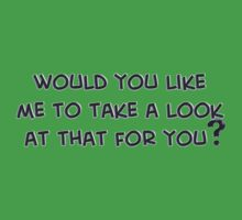 would you like by vampvamp