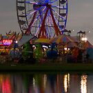 Fair Days by Regenia Brabham