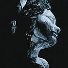Phantom of the Opera by Kassey Ankers