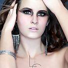 ©2010 Megan- headshot by Leah Snyder
