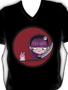 Bad girl! T-Shirt