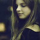 twilight by alice drogoreanu