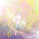 Light and Love - 1 by haya1812
