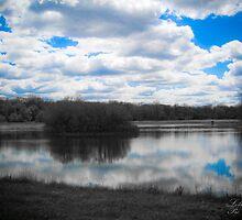 Drayton Plains by LolasProPhoto