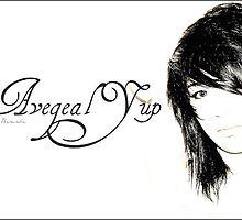 Avegael Yup by Rj Bernabe