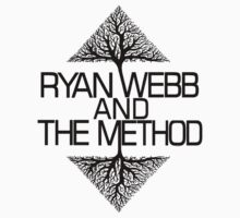 Ryan Webb and the Method 1 by hatefueled