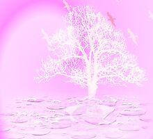 SOGNO- Dream by haya1812