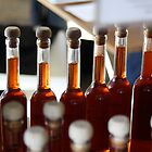 Satsuma Plum Vinegar, Providore store, Margaret River by ladieslounge