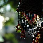 Beaded Bokeh by EleanorJustice
