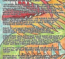 Dragon Slaying ... by Danceintherain